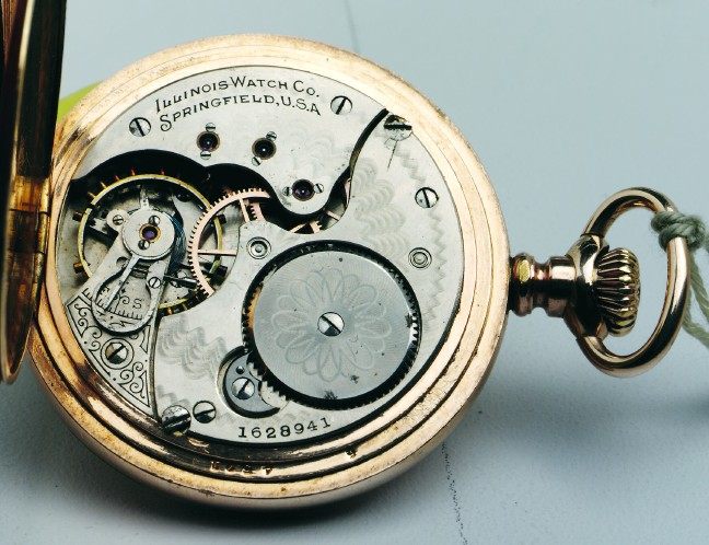pocketwatchworkings.jpg